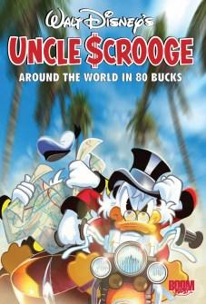UncleScrooge_V2_CVR