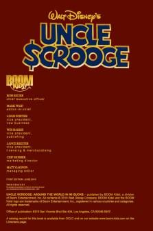 UncleScrooge_V2_rev_Page_01