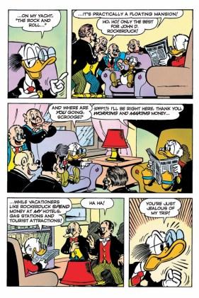 UncleScrooge_V2_rev_Page_05