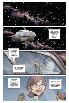 WallE_V2_TPB_Page_04