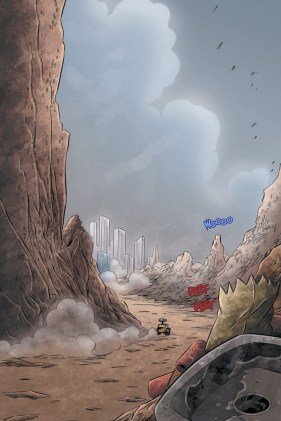 WallE_V2_TPB_Page_06