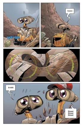WallE_V2_TPB_Page_07