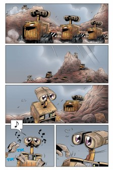 WallE_V2_TPB_Page_12
