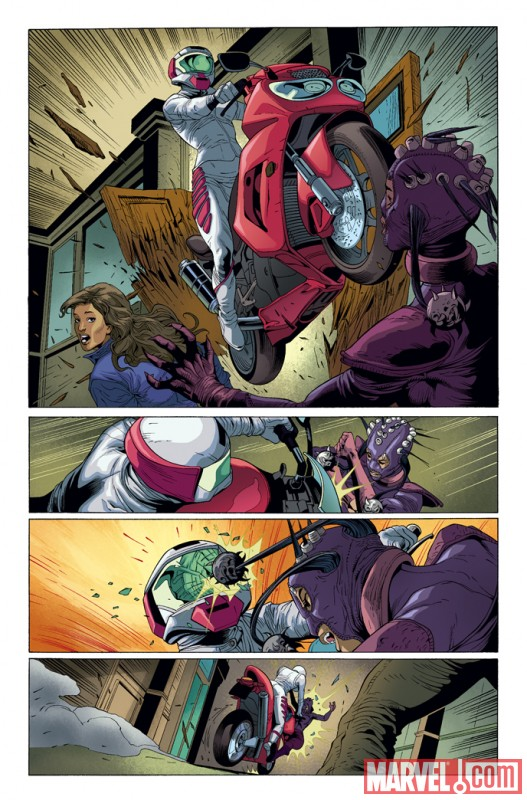 Wolverine_01_Preview3