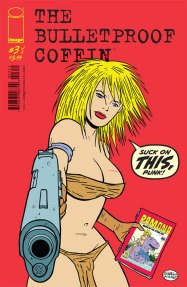 bulletproofcoffin03_cover