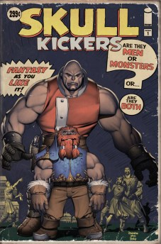 skullkickers_01alt_distress