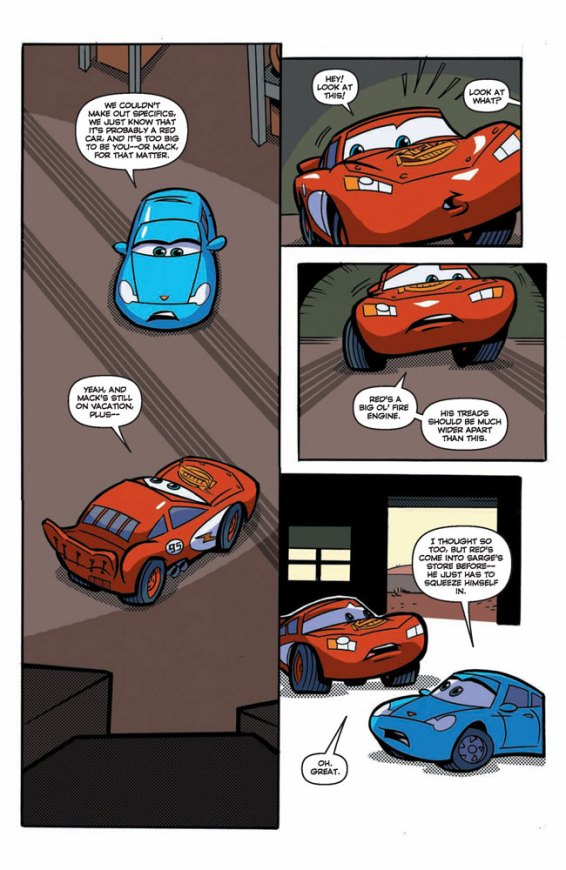 Cars_ATM_03_rev_Page_5