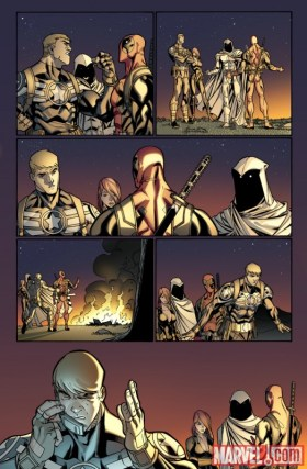 DEADPOOL_28_Preview3