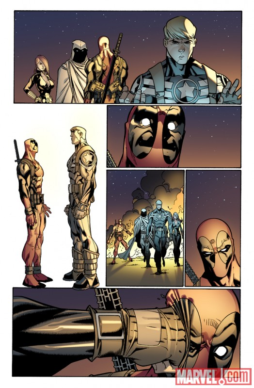 DEADPOOL_28_Preview4