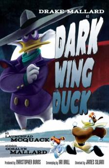 DarkwingDuck_04_CVRC