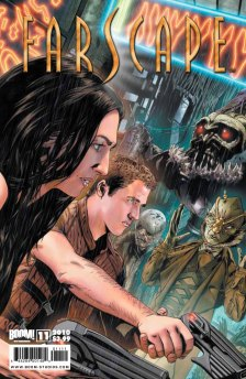 Farscape_Ongoing_11_CVR