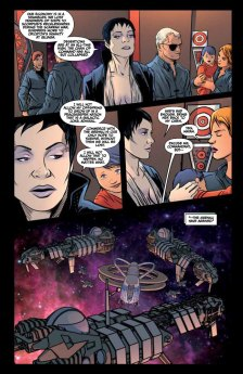 Farscape_Ongoing_11_rev_Page_4