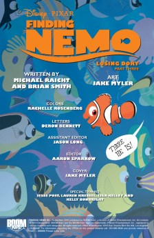 FindingNemo_LD_03_rev_Page_1
