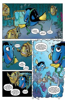 FindingNemo_LD_03_rev_Page_3