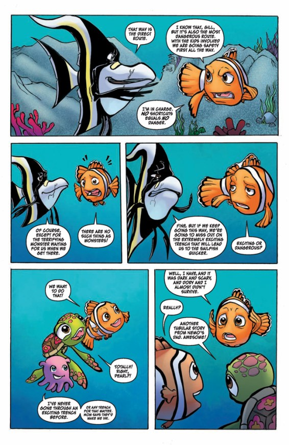 FindingNemo_LD_03_rev_Page_6