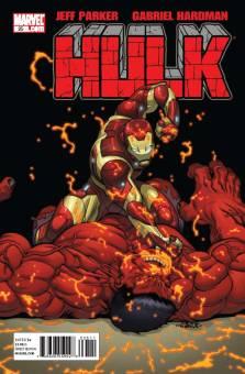 Hulk25