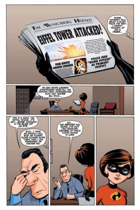 IncrediblesV4_TPB_rev_Page_06