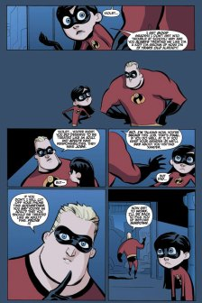 IncrediblesV4_TPB_rev_Page_12
