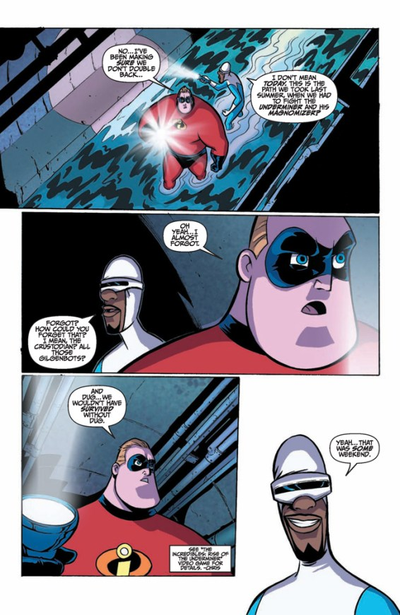 Incredibles_Ongoing_13_rev_Page_6