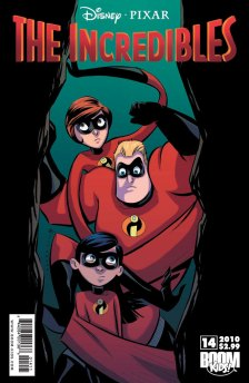 Incredibles_Ongoing_14_CVR