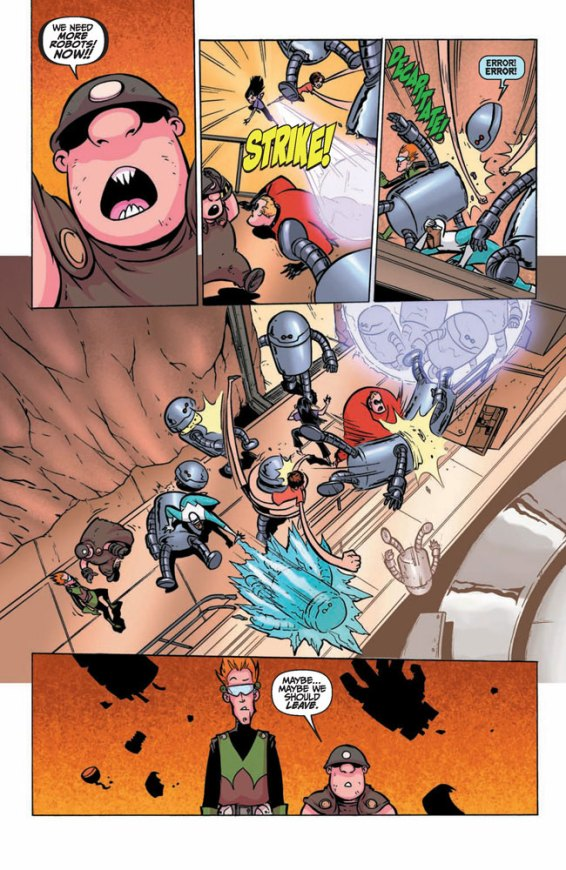 Incredibles_Ongoing_14_rev_Page_6