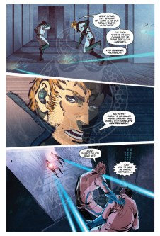 Lucid 001_Preview PG4