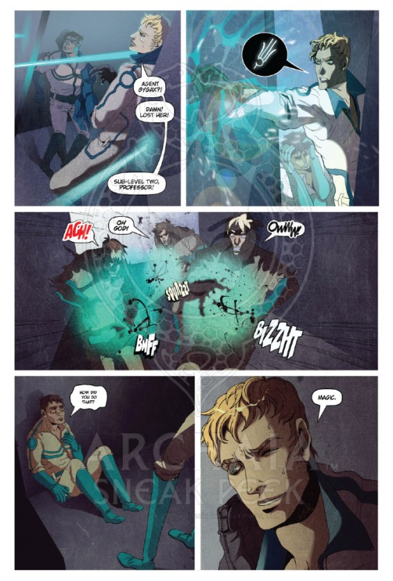 Lucid 001_Preview PG6