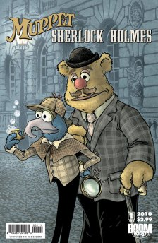 MuppetSherlock_01_CVR