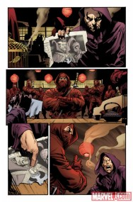 NEWAVENGERS_5_PREVIEW1