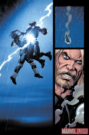 NEWULTIMATES_4_PREVIEW2