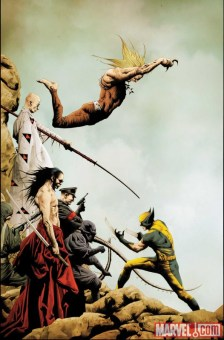 WOLVERINE_2_COVER