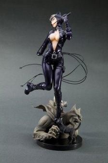 catwoman_miage1
