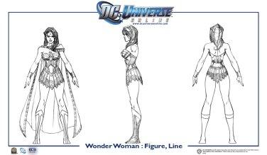 dc_con_icnchar_wonderwoman_fig_line_r2