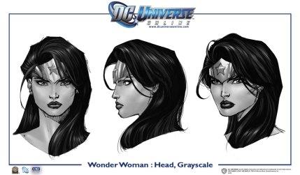 dc_con_icnchar_wonderwoman_head_gray_r1