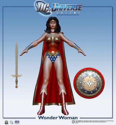 dc_ren_icnchar_wonderwoman_front