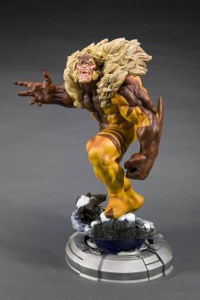 fas_sabretooth_front1
