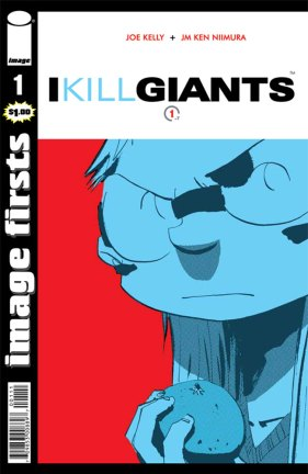 ifirsts_ikillgiants01_cover