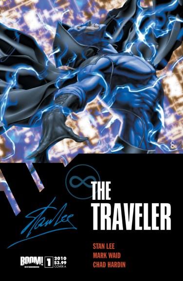 traveler1