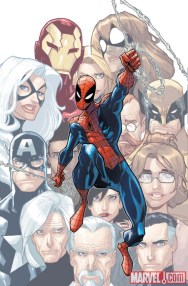 ASM_648_COVER
