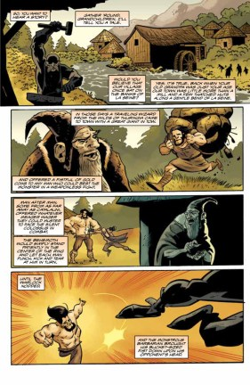 AnchorV2_TPB_rev_Page_11