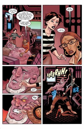AnchorV2_TPB_rev_Page_14