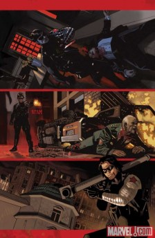 CAPAMERICA_611_PREVIEW4