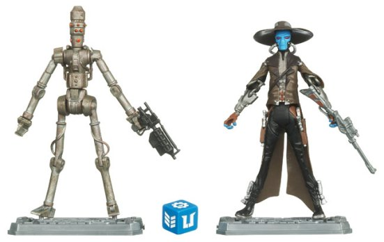 CW-2packs-Cad-Bane-and-IG86