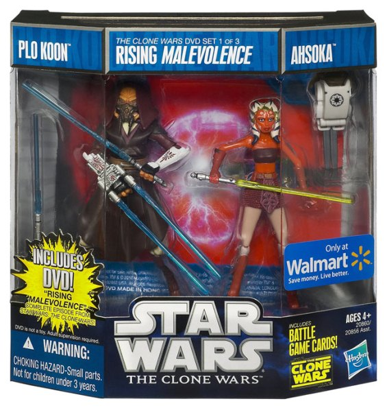 CW-Malevolence-Plo-Koon-and-Ahsoka-packaging