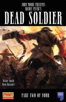 DeadSold02-Cov-A