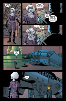 Farscape_Ongoing_12_Page_4