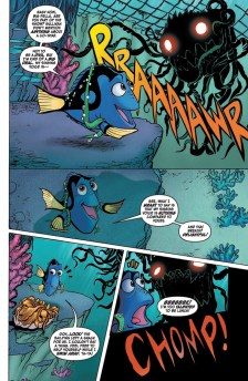 FindingNemo_LD_04_rev_Page_3