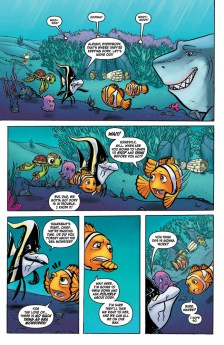 FindingNemo_LD_04_rev_Page_4