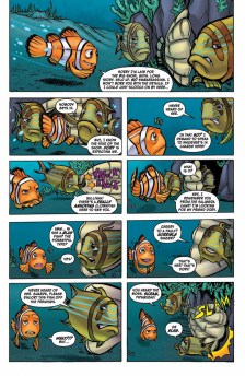 FindingNemo_LD_04_rev_Page_5
