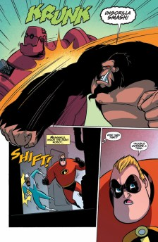 Incredibles_Ongoing_15_rev_Page_3